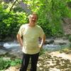 Фёдор, 53, г.Тверь