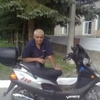 Sergey, 55, Ladyzhin