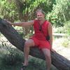 Михаил, 41, г.Красный Сулин