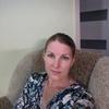 Светлана, 45, г.Дивеево