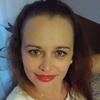 Руслана, 32, г.Кривой Рог