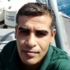 anwar, 37, г.Амман