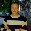 Сергей, 28, г.Бровары