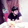 Абузик, 27, г.Самара