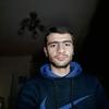 Sergo, 21, г.Ереван