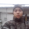 Костя, 26, г.Голая Пристань