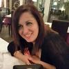 Анна, 44, г.Модена