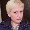 Лилия, 48, Миколаїв