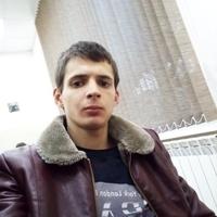 Ярослав, 26 лет, Близнецы, Пятигорск