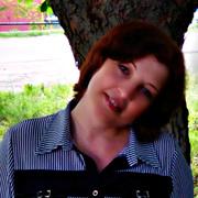 Марина 39 лет (Близнецы) Борисоглебск