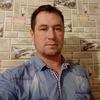 Ришат, 38, г.Стерлитамак