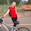 Юлия, 27, г.Белый Яр