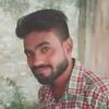 Nitin Kumar, 22, г.Канпур