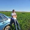 Арсений, 21, г.Белгород