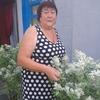 Елена, 62, г.Первомайск