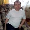 Юрий  Захаров, 44, г.Тула