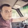 Andriy, 23, г.Луцк