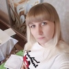 Настя, 33, г.Энгельс