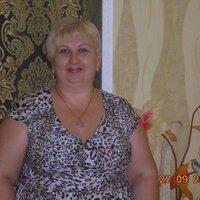 наталья, 52 года, Козерог, Мелитополь