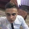 Vlad, 20, г.Гродно