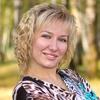 Ольга, 34, г.Овруч