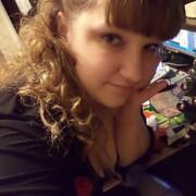 Светлана, 30 лет, Телец