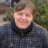 Елена, 39, Миколаїв