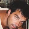 Leno, 49, г.Лондон