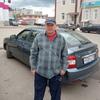 Филарис, 59, г.Нефтекамск