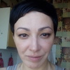 Людмила, 38, г.Мурманск