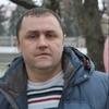 Явный, 42, г.Ярославль