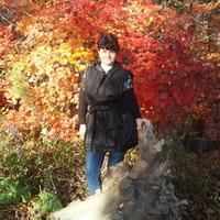 Елена, 59 лет, Овен, Владивосток