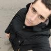 Андрей, 20, г.Гуляйполе