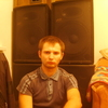 вова, 31, г.Армизонское
