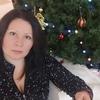 Лариса, 39, г.Мурманск