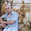Самвел, 57, г.Таганрог