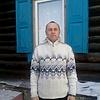 владимир, 50, г.Рубцовск