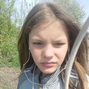 Маша, 16, г.Могилёв