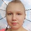 Владислава, 20, г.Егорлыкская