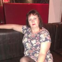 Ольга, 40 лет, Овен, Новотроицк