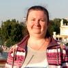 Галина, 36, г.Екатеринбург