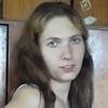 AНЖЕЛА, 26, г.Аткарск