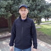 Олег, 40, Нікополь