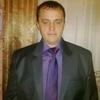 Найк Борзов, 41, г.Кисловодск