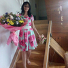 Natalya, 52, Kalininskaya