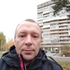 Дима, 45, г.Сосновый Бор