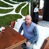 Антон, 51, г.Минск