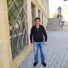 Daser, 52, г.Баку