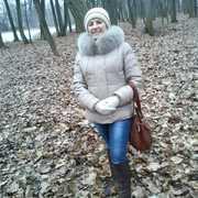 Ольга 52 Воскресенск