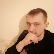 Святослав 29 Видное
